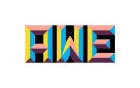 AWE-Collective-Logo