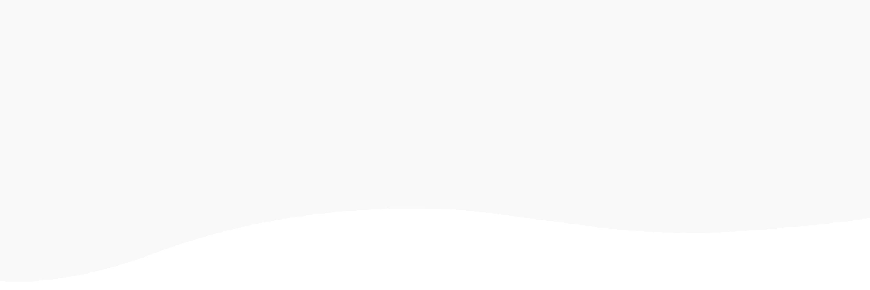 BKG-About-Bottom-Divider